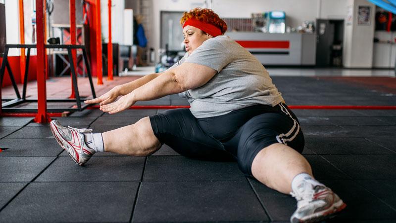 Obesita Cause Conseguenze Sulla Salute E Rimedi Urp Salute E Benessere A 360 Gradi