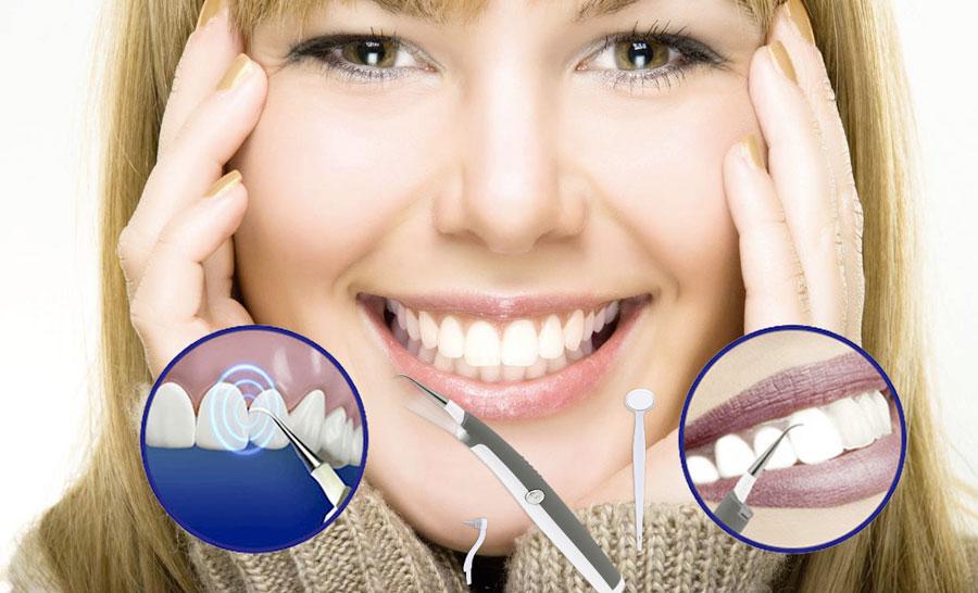 Denta Pulse