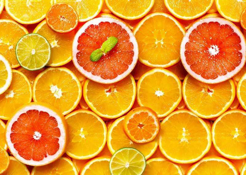 vitamine alimenti integrazione