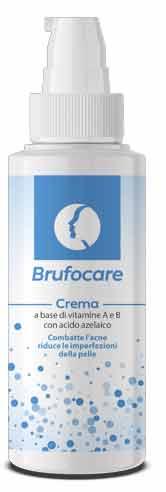 Spray Brufocare