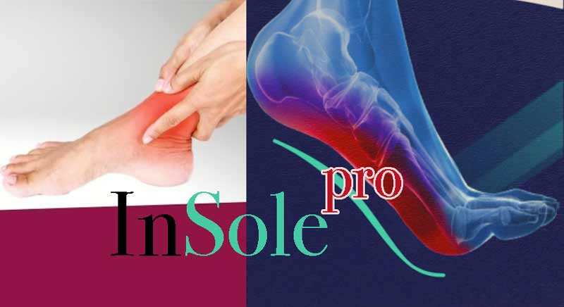 InSole Pro