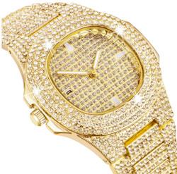 Orologio DiamondWatch